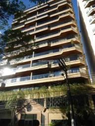 Apartamento à venda com 4 dormitórios em Bom pastor, Juiz de fora cod:16687