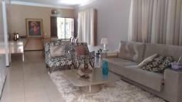 Casa com 4 dormitórios à venda, 145 m² por R$ 650.000,00 - Itaperi - Fortaleza/CE