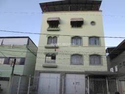 Apartamento à venda com 2 dormitórios em Benfica, Juiz de fora cod:16698