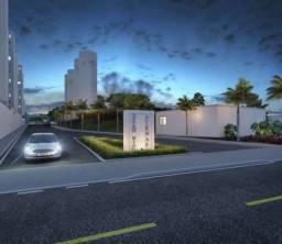 Gran Vic Atenas - 42 a 53m³ - 2 dormitórios - Contagem, MG - ID32996