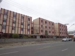 Apartamento para alugar com 2 dormitórios em Centro, Juiz de fora cod:6573