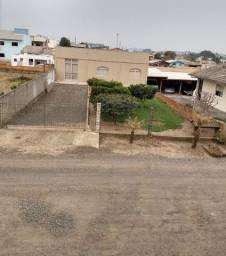 Vende-se barracão bairro Guarujá Lages-sc