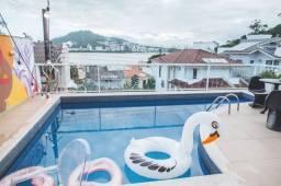 Amplo e confortável quarto/studio em casa residencial no bairro João Paulo