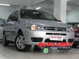 Fiat Palio Fire Economy 1.0 Flex!