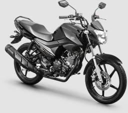 Yamaha Factor 150 Ent + 48x 392