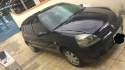 Clio 2006 impecável - 2006