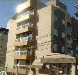 Apartamento à venda com 1 dormitórios em Capoeiras, Florianópolis cod:5192