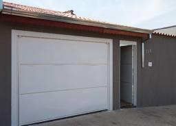Casa à venda com 3 dormitórios (1 suíte) - Nova