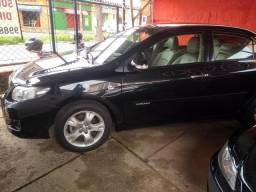 Toyota Corolla XEI 2.0 Flex 2011 Aut - 2011