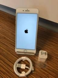 Importo iphone.