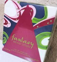 Perfume Fantasy Britney Spears