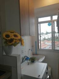 Oportunidade Apartamento planejado aluguel
