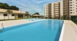 Alugo Apartamento Villa Matão 1 - Sumaré