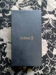 Smartphone Asus ZenFone 3 64GB Preto Safira comprar usado  Olinda