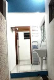 Alugo Apartamento/kitnet no bairro Altos de Sumaré em Sumaré