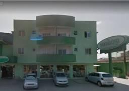 Apartamento para alugar em Fatima, Joinville cod:07475.026