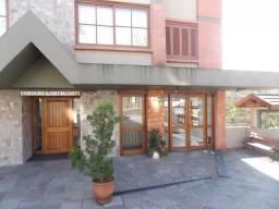 Sala - Bairro Centro