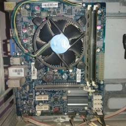 Kit 1155 funcionamento 100%