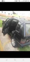 Fiat Uno Mile EP - 1996
