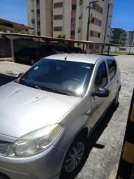 Sandero 2009/2010 1.0 - 2010