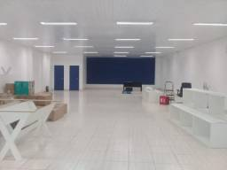 Prédio Comercial - 240 m2 - Centro PR31