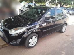 Fiesta Sedan Flex 1.0 - 2012