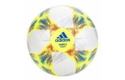 Bola de futebol soviete Adidas *Nova* Original com Nota Fiscal