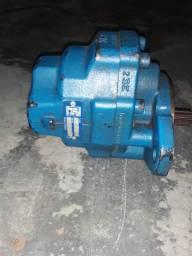 Bomba hidráulica para cilindro hidráulico de basculante de cassamba etc