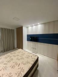 Apartamento Studio Calhau