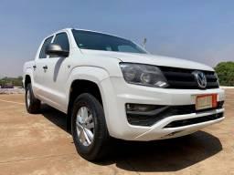 Amarok SE Diesel 4x4 180cv BiTurbo