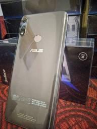 Asus M2 Max Pro - Celular NOVO