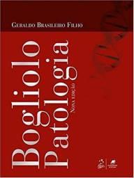 Bogliolo - Patologia - PDF