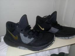 Nike air precision 2