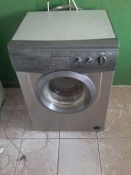 Super promoção de natal em vendas de maquinas de lavar!