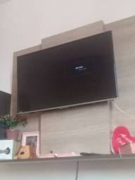 TV Toshiba vendo