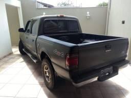 Ford Ranger 2.8 , Diesel.