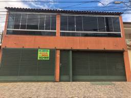 QNM 02 - Apartamentos 03 e 04 quartos - Ceilândia Centro - C4721