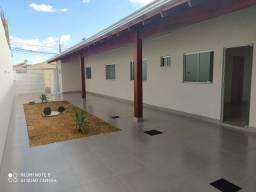 Casa Térrea Vila Alba, 3 quartos sendo um suíte closet
