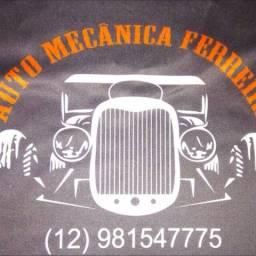 Contrata-se mecânico de automóveis ,enteressados entrar em contato: *