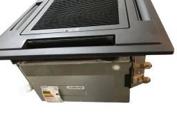 Ar Condicionado K7 36.000btus com garantia, nota fiscal - somos loja!!!