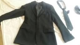 Paletó blazer