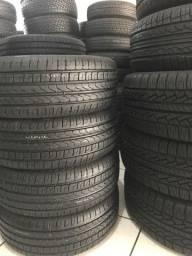 Título do anúncio: use qualidade remold grid pneus