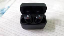 Earbuds edifier TWS 5