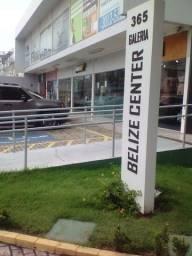 Lojas Comerciais na Avenida Fagundes Varela