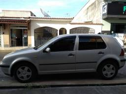 Vendo Golf 00 1.6 Sr GNV