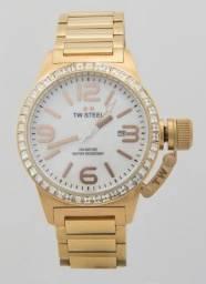 Relógio TW Steel Feminino