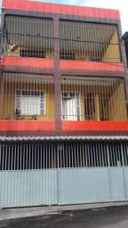 Casa aluguel Novo São Caetano