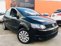 VW Fox 2012 1.0 (V,Trend) (90 Dias Garantia Loja)