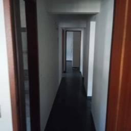 Aluga_ se apartamento no Centro de Itaperuna