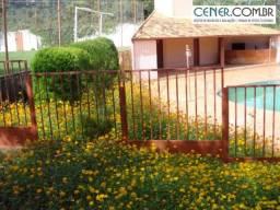 2012/Belo sítio de 4,8 ha em Ravena, pertinho de BH